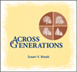 Across Generations Activity Kits