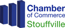 Stouffville Chamber of Commerce