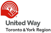 United Way Toronto York Region Grant