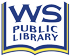 Whitchurch-Stouffville Public Library