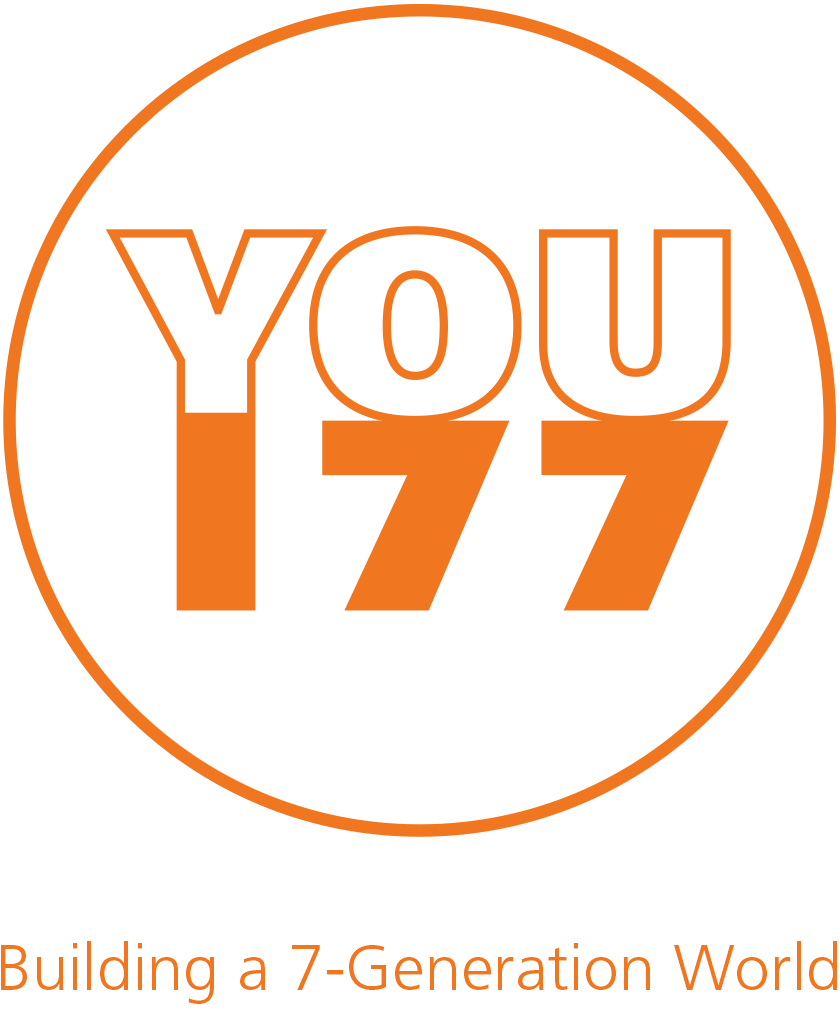 YOU 177 Community Action