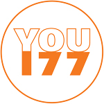 Find out more about the YOU 177 global r/evolution