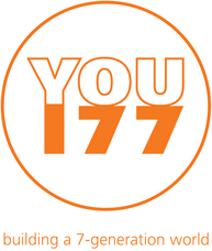 Find out more about the YOU 177 global work